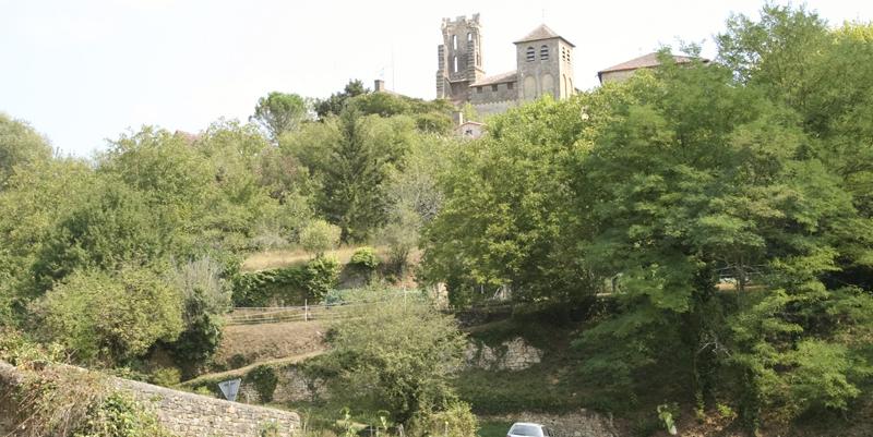 st avit from lavoir monks terraces