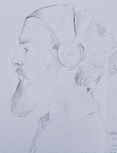 beard500