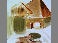 oil-art-therapy by Nicola