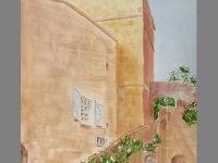 'Le Donjon' by Alan
