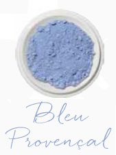 provencal bleu provence blue artists colour learn about colour workshop