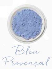 provencal bleu provence blue artists colour learn about colour workshop
