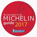 vignette michelin guide france