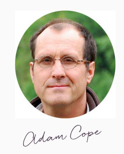 Adam Cope 2016 with text